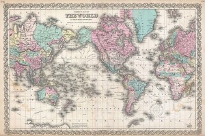 800px-1855_Colton_Map_of_the_World_on_Mercator_Projection_-_Geographicus_-_WorldMercator-colton-1855
