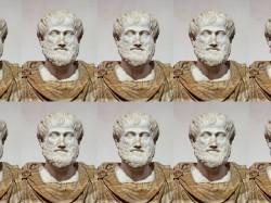 Aristotle_800
